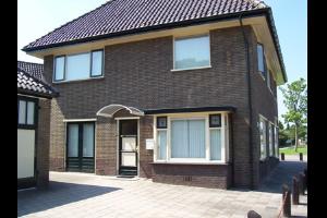 Bekijk kamer te huur in Apeldoorn Jachtlaan, € 474, 17m2 - 293833. Geïnteresseerd? Bekijk dan deze kamer en laat een bericht achter!
