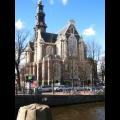 Bekijk appartement te huur in Amsterdam Keizersgracht, € 2600, 95m2 - 258436