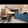 Te huur: Appartement Willem van Hillegaersbergstraat, Rotterdam - 1