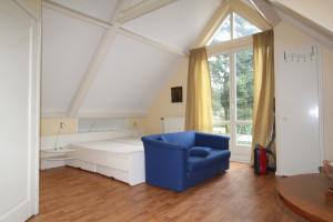 Bekijk studio te huur in Zwolle Weteringpark, € 700, 30m2 - 357591. Geïnteresseerd? Bekijk dan deze studio en laat een bericht achter!