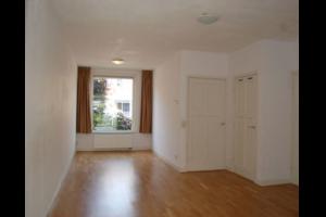 Bekijk woning te huur in Breda Putterstraat, € 1150, 110m2 - 323636. Geïnteresseerd? Bekijk dan deze woning en laat een bericht achter!