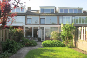 Bekijk appartement te huur in Breda Laurierstraat, € 750, 60m2 - 343093. Geïnteresseerd? Bekijk dan deze appartement en laat een bericht achter!