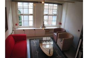Bekijk woning te huur in Haarlem K. Heiligland, € 1495, 90m2 - 351647. Geïnteresseerd? Bekijk dan deze woning en laat een bericht achter!