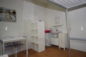 Bekijk kamer te huur in Groningen Rabenhauptstraat, € 284, 13m2 - 378287. Geïnteresseerd? Bekijk dan deze kamer en laat een bericht achter!