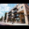 Bekijk appartement te huur in Apeldoorn Rustenburgstraat, € 620, 36m2 - 317623. Geïnteresseerd? Bekijk dan deze appartement en laat een bericht achter!