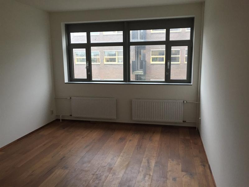 For rent: Apartment Strekkerweg, Amsterdam - 1