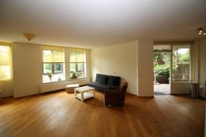 For rent: Apartment Waterjuffermeent, Hilversum - 1