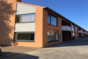 For rent: Apartment Clematisstraat, Almelo - 1