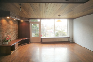 View house for rent in Den Bosch Rompert Park, € 1200, 140m2 - 388151. Interested? check out this house and leave a message!