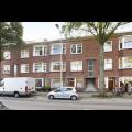 Bekijk appartement te huur in Den Haag Mient, € 670, 83m2 - 376279. Geïnteresseerd? Bekijk dan deze appartement en laat een bericht achter!