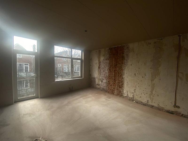 Te huur: Appartement Habsburgstraat, Rotterdam - 2