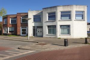 Bekijk kamer te huur in Enschede Lipperkerkstraat, € 365, 14m2 - 364612. Geïnteresseerd? Bekijk dan deze kamer en laat een bericht achter!