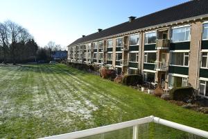 Bekijk appartement te huur in De Bilt Soestdijkseweg Zuid, € 661, 49m2 - 282695. Geïnteresseerd? Bekijk dan deze appartement en laat een bericht achter!