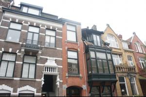 Bekijk appartement te huur in Den Bosch Luijbenstraat, € 1150, 75m2 - 326744. Geïnteresseerd? Bekijk dan deze appartement en laat een bericht achter!