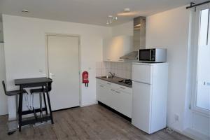 For rent: Studio Delfgauwseweg, Delft - 1