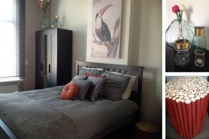 Bekijk appartement te huur in Haarlem Schoterweg, € 1350, 50m2 - 341086. Geïnteresseerd? Bekijk dan deze appartement en laat een bericht achter!