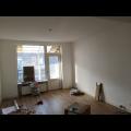 Bekijk appartement te huur in Rotterdam Ranonkelstraat, € 850, 65m2 - 357136. Geïnteresseerd? Bekijk dan deze appartement en laat een bericht achter!