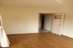 View room for rent in Arnhem Kraaiensteinlaan, € 325, 10m2 - 387210. Interested? check out this room and leave a message!