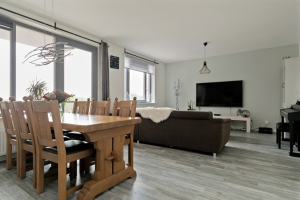 Te huur: Appartement Vossenzoom, Pijnacker - 1