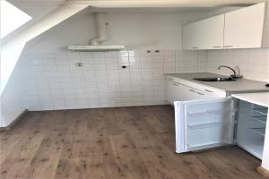 Bekijk appartement te huur in Arnhem Steenstraat, € 690, 45m2 - 377334. Geïnteresseerd? Bekijk dan deze appartement en laat een bericht achter!