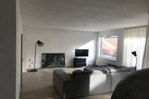 Te huur: Appartement Wiekslag, Veghel - 1