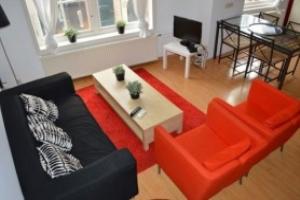 Te huur: Appartement Venkelstraat, Brielle - 1