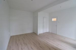 Te huur: Appartement Sweelincklaan, Breda - 1