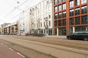 View apartment for rent in Amsterdam Ruyschstraat, € 2100, 65m2 - 347813. Interested? check out this apartment and leave a message!