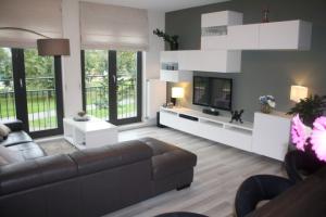 Bekijk appartement te huur in Dordrecht Leerparkpromenade, € 1050, 65m2 - 323230. Geïnteresseerd? Bekijk dan deze appartement en laat een bericht achter!