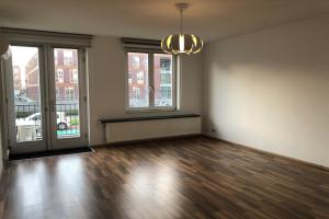 Bekijk appartement te huur in Almere Hongarijehof, € 1300, 90m2 - 397323. Geïnteresseerd? Bekijk dan deze appartement en laat een bericht achter!