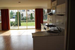 Bekijk appartement te huur in Lelystad Borggraaf, € 875, 70m2 - 379544. Geïnteresseerd? Bekijk dan deze appartement en laat een bericht achter!