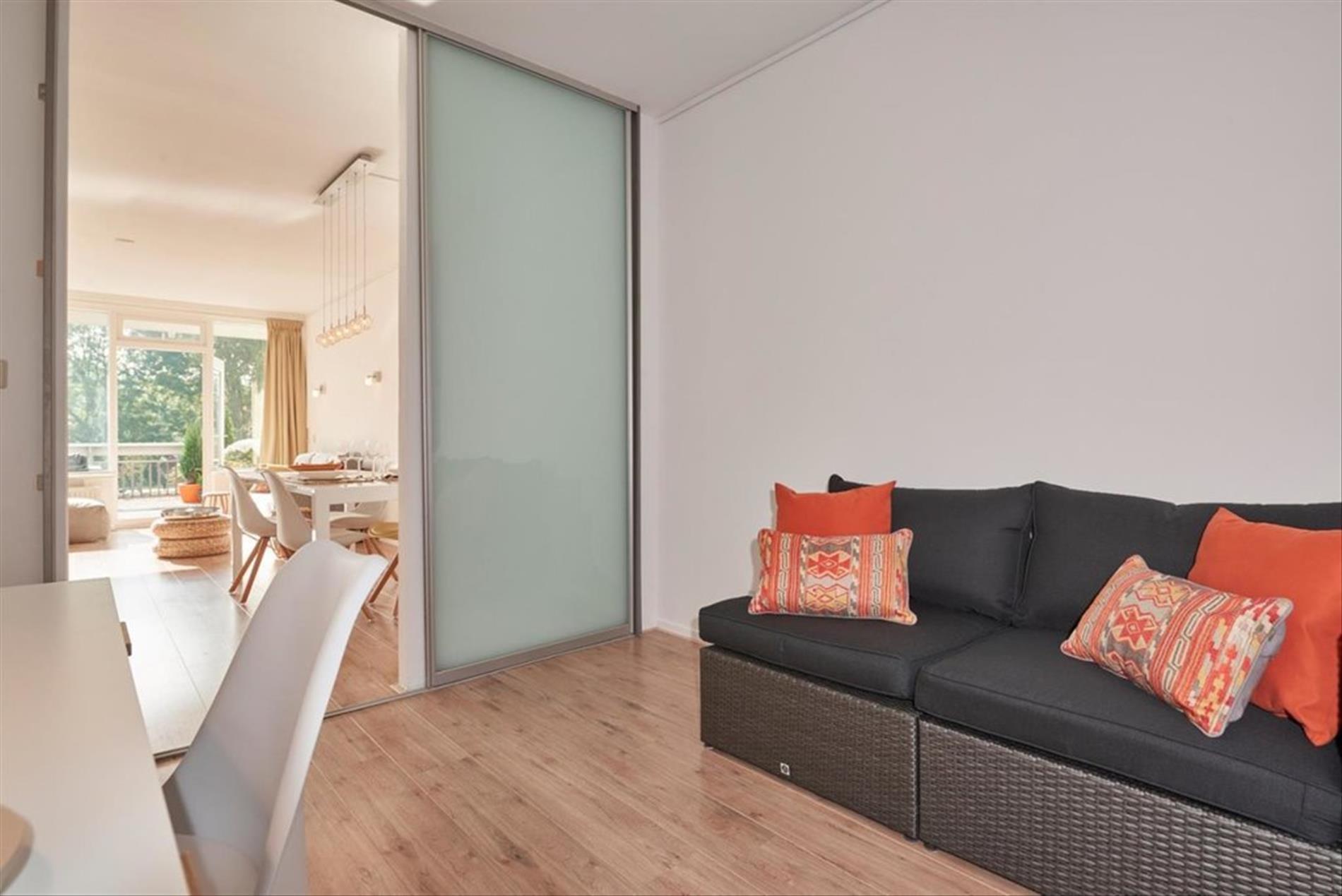 Te huur: Appartement Arent Janszoon Ernststraat, Amsterdam - 9