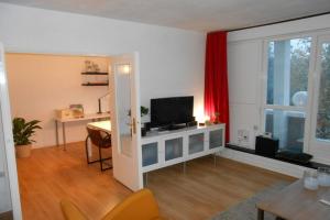 Bekijk appartement te huur in Eindhoven Boutenslaan, € 1050, 79m2 - 355164. Geïnteresseerd? Bekijk dan deze appartement en laat een bericht achter!