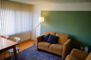 Bekijk appartement te huur in Eindhoven Schubertlaan: Gemeubileerd Appartement - € 850, 60m2 - 356655