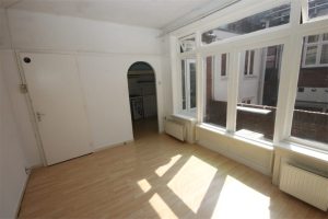 View room for rent in Groningen Spilsluizen, € 442, 22m2 - 374271. Interested? check out this room and leave a message!