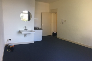 Te huur: Kamer Brugstraat, Arnhem - 1