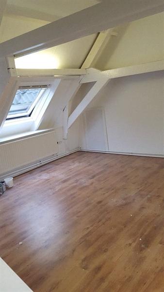 Te huur: Appartement Donkere Spaarne, Haarlem - 3