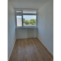 View room for rent in Arnhem Hanzestraat, € 250, 9m2 - 400583. Interested? check out this room and leave a message!