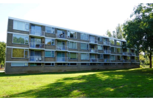 Bekijk appartement te huur in Nijmegen Aldenhof, € 710, 55m2 - 291251. Geïnteresseerd? Bekijk dan deze appartement en laat een bericht achter!