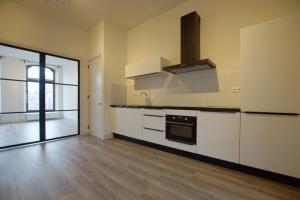 Bekijk appartement te huur in Rotterdam Schiedamsesingel, € 1795, 84m2 - 383850. Geïnteresseerd? Bekijk dan deze appartement en laat een bericht achter!