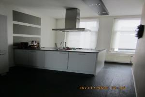 Te huur: Appartement Vest, Dordrecht - 1