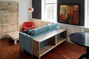 Bekijk appartement te huur in Amsterdam Memlingstraat, € 2500, 80m2 - 343257. Geïnteresseerd? Bekijk dan deze appartement en laat een bericht achter!