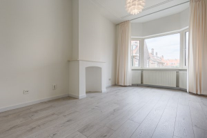 View apartment for rent in Den Haag Namensestraat, € 1750, 110m2 - 382283. Interested? check out this apartment and leave a message!