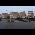 Bekijk woning te huur in Veldhoven Buizerd, € 2100, 180m2 - 382767. Geïnteresseerd? Bekijk dan deze woning en laat een bericht achter!