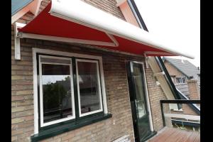 Bekijk appartement te huur in Apeldoorn Weverstraat, € 650, 40m2 - 303297. Geïnteresseerd? Bekijk dan deze appartement en laat een bericht achter!