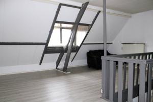Te huur: Studio Hoofdstraat, Velp Gld - 1