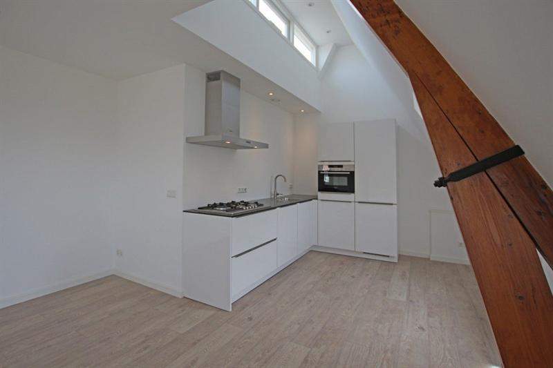 Te huur: Appartement Stadhouderslaan, Den Haag - 7