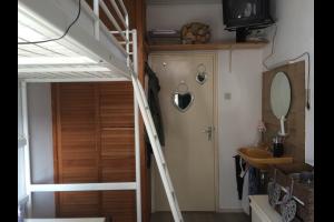 Bekijk kamer te huur in Groningen Geulstraat, € 245, 14m2 - 292374. Geïnteresseerd? Bekijk dan deze kamer en laat een bericht achter!