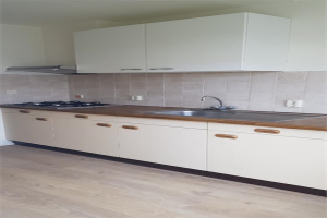 For rent: Apartment Groningerstraatweg, Leeuwarden - 1