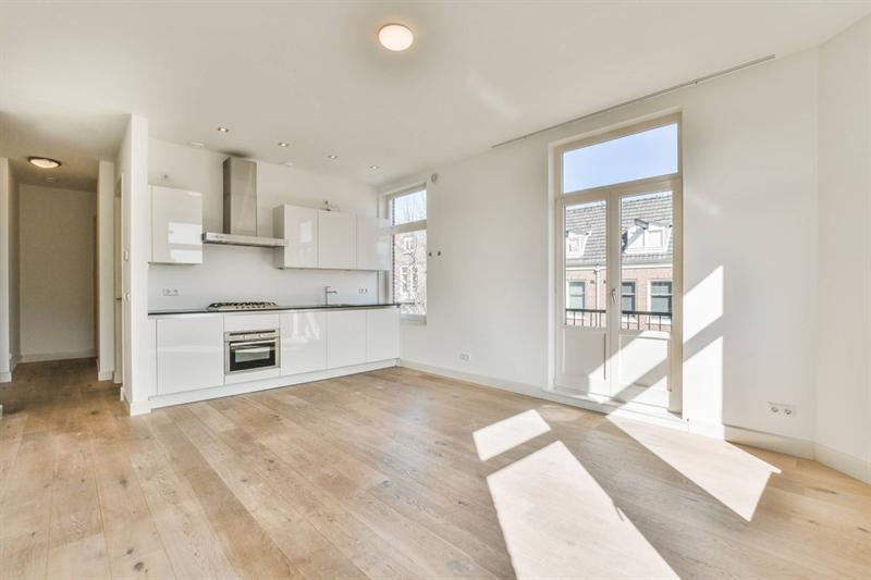 Te huur: Appartement Smitstraat, Amsterdam - 11